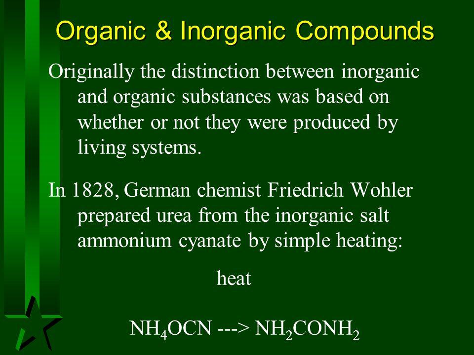The bonding in ethylene.