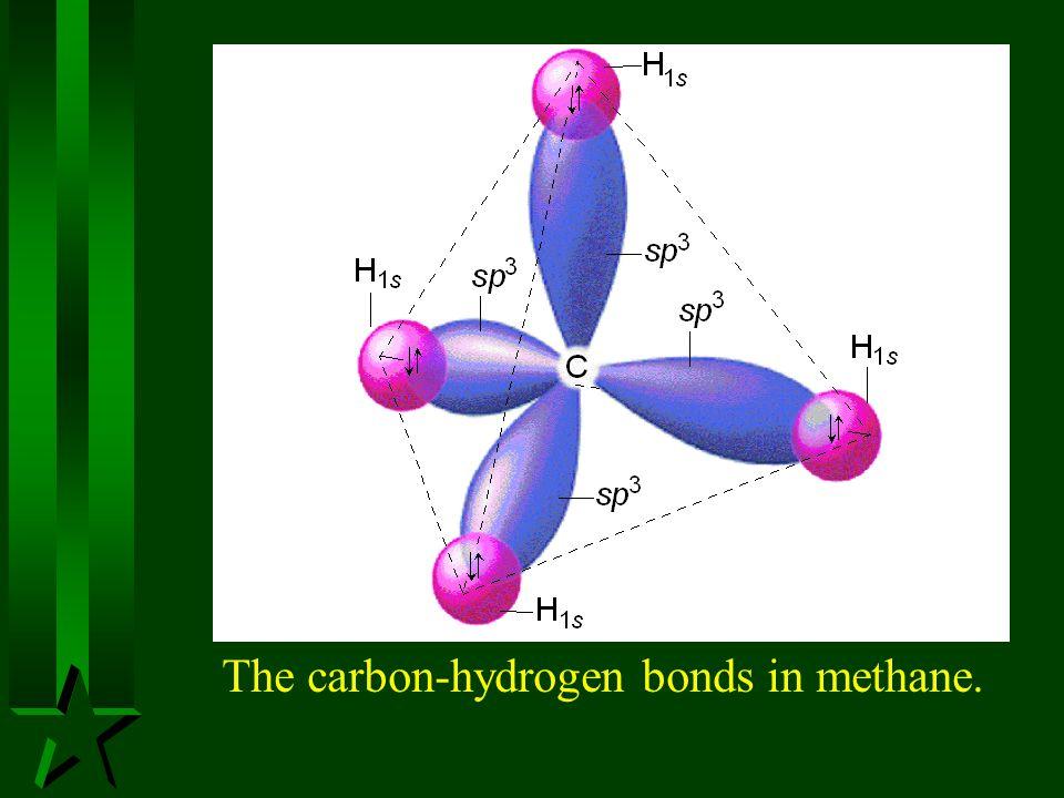 Dehydrogenation Reactions Cr 2 O 3 CH 3 CH 3 ----> CH 2 =CH 2 + H 2 500 o C ethane ethylene