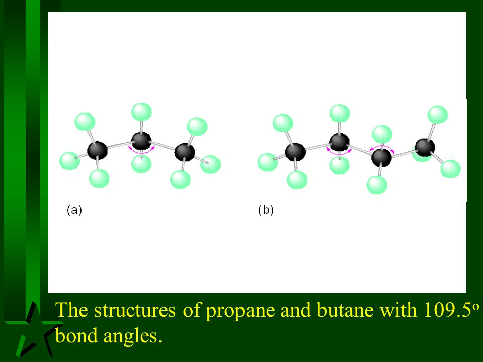 Polymers...are large, usually chainlike molecules that are built from small molecules called monomers.