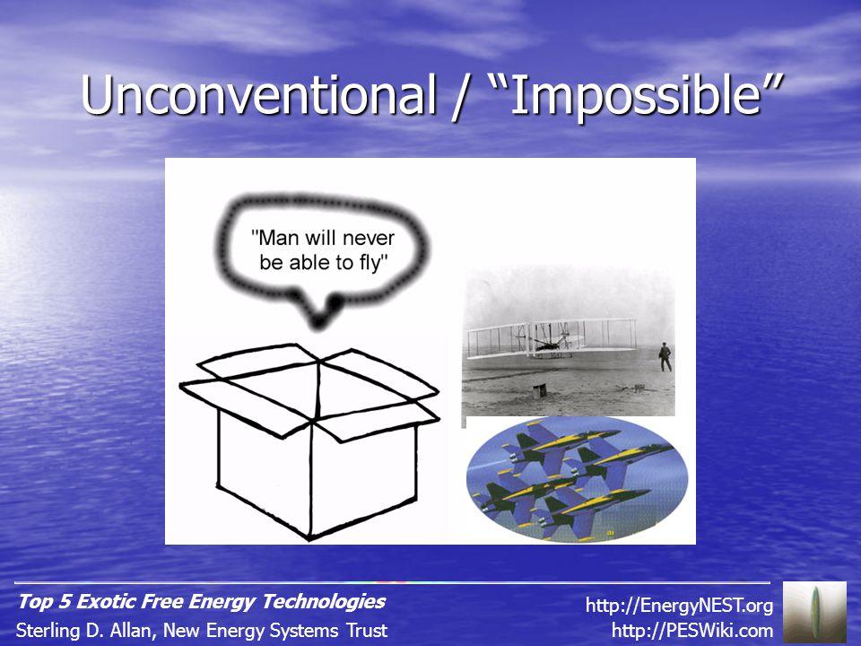 Evolution of Consciousness Evolução da Consciência http://PESWiki.comSterling D.