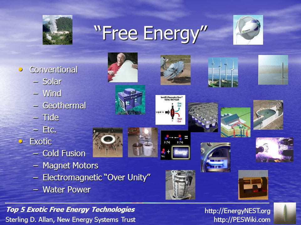 Baptism of Fire = .Batismo de Fogo =. Free Energy Suddenly Emerging Into the Mainstream.