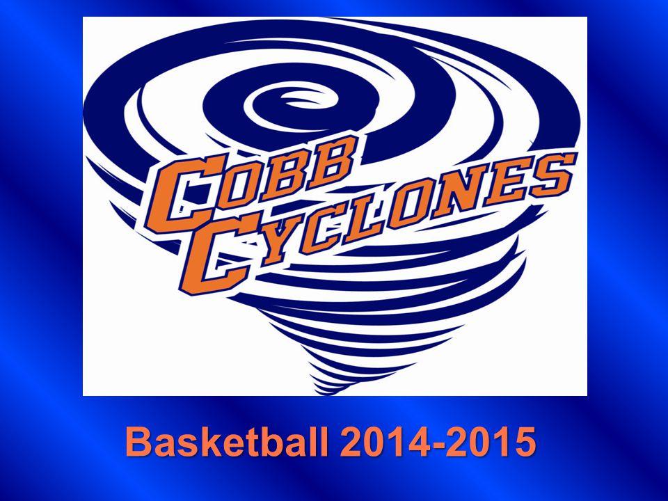 Meet Your Coaches Coach Franks– Head Basketball (8 th ) Coach McFarlin--Assistant (8 th ) Coach Finley– Head (7 th ) Coach Mata– Assistant (7 th )