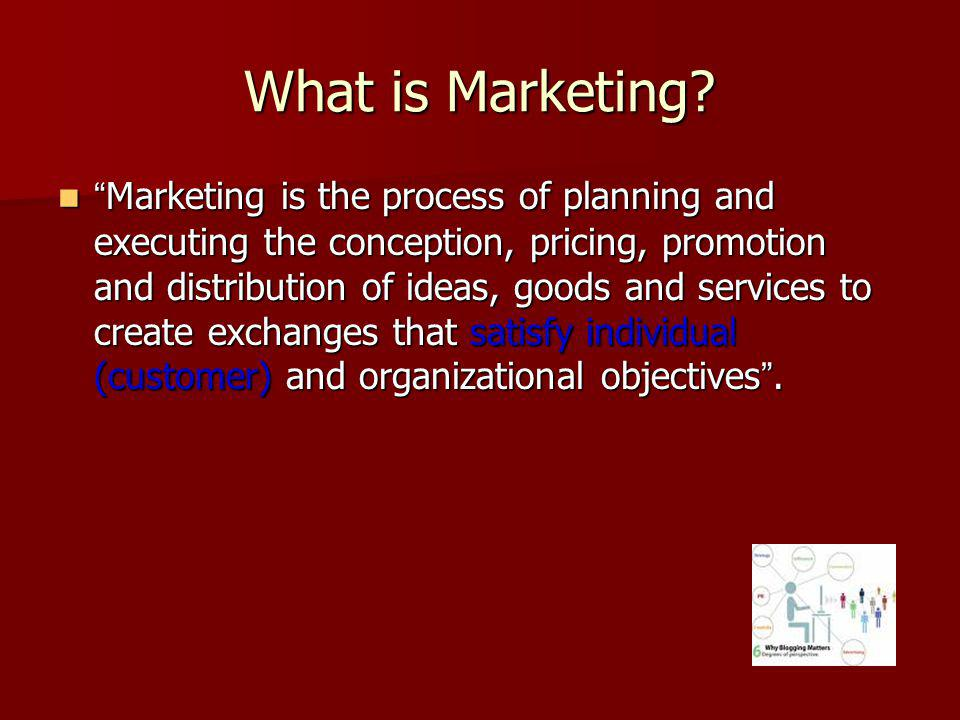 Challenges In Global Marketing Researches Structuring a research in several markets together implies different problems vs.