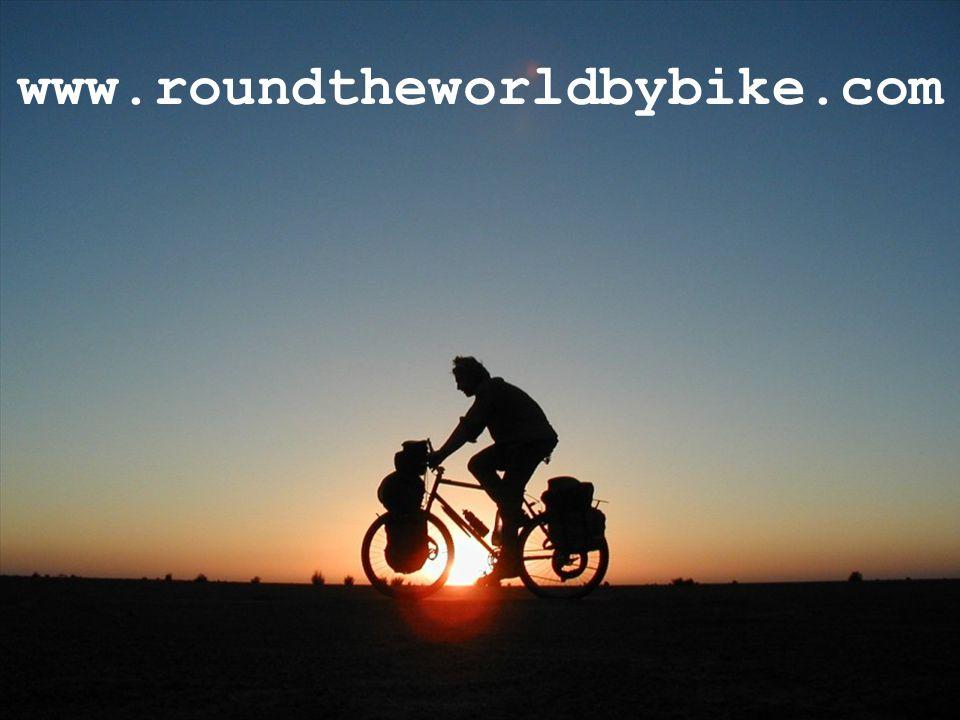 www.roundtheworldbybike.com