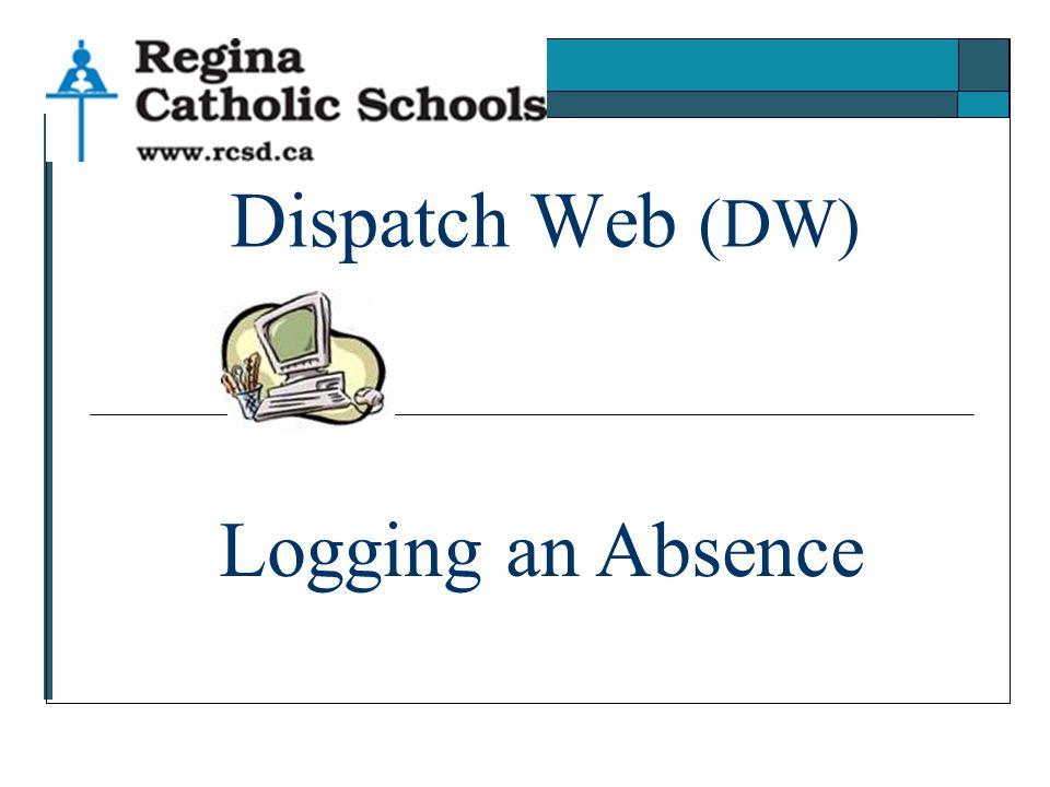 1. Logging in RCSD.ca Staff Quick links SRB web