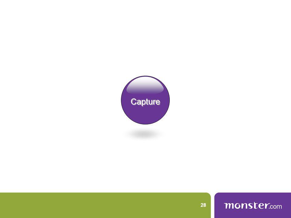 28 Capture