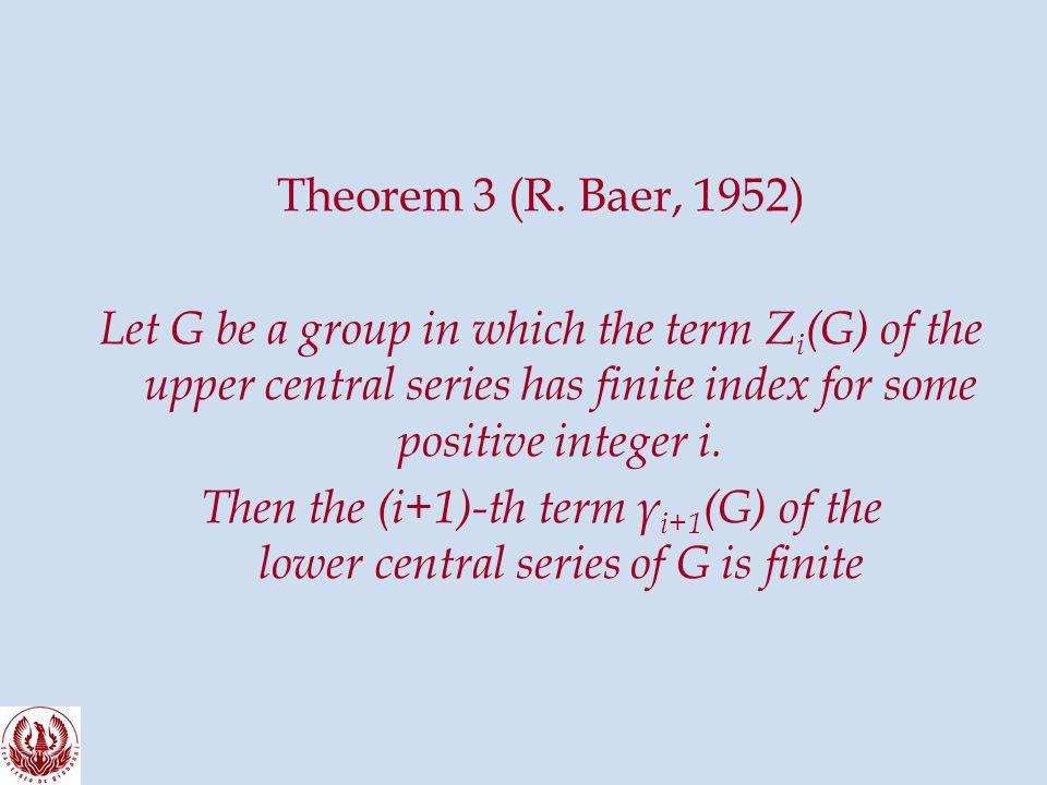 Theorem 3 (R.