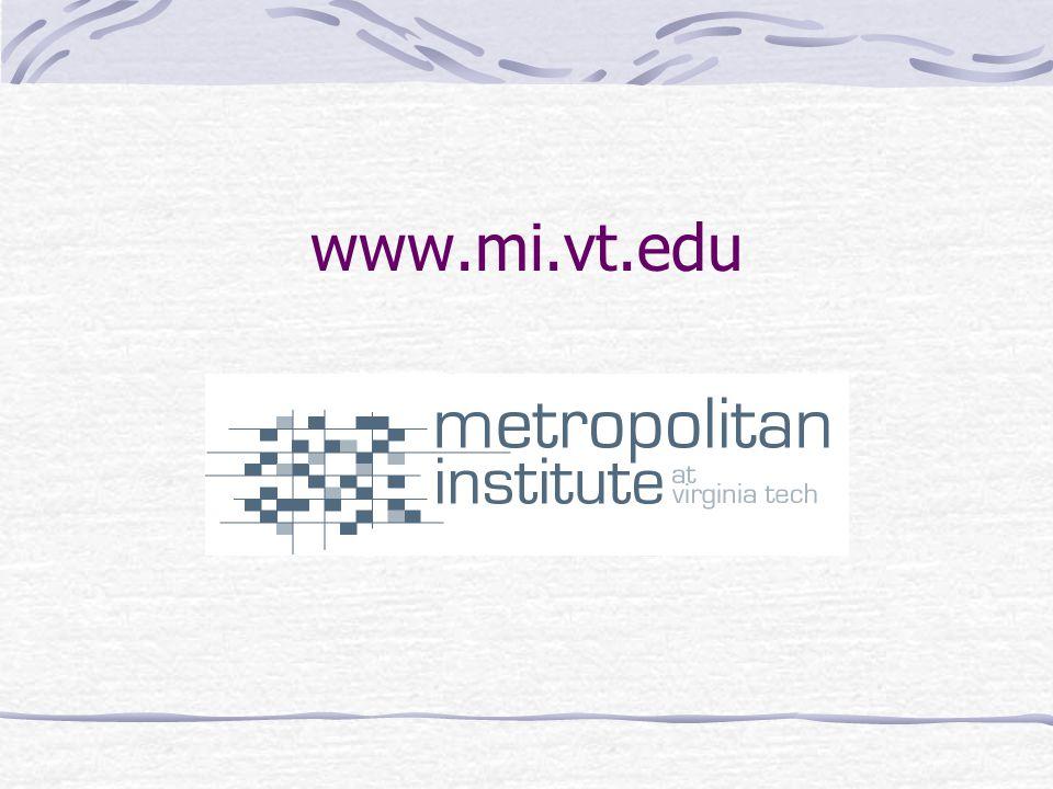 www.mi.vt.edu