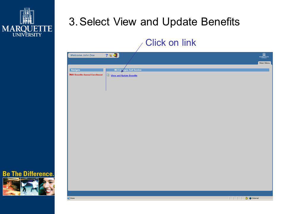 Click on Next 14.Select Programs Select Program