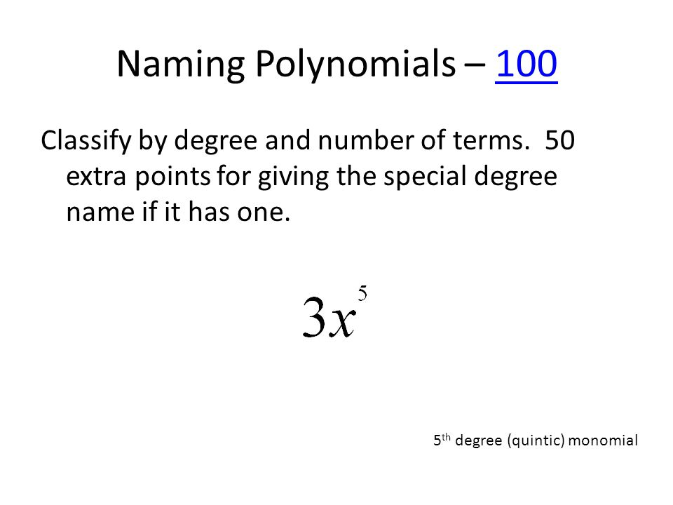 Worksheets Naming Polynomials Worksheet naming polynomials worksheet intrepidpath polynomial add sub multiplying