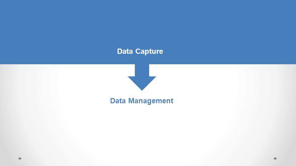 Data Management OpenEMIS School (Web) OpenEMIS Classroom (Mobile) OpenEMIS Survey (Web, Mobile)