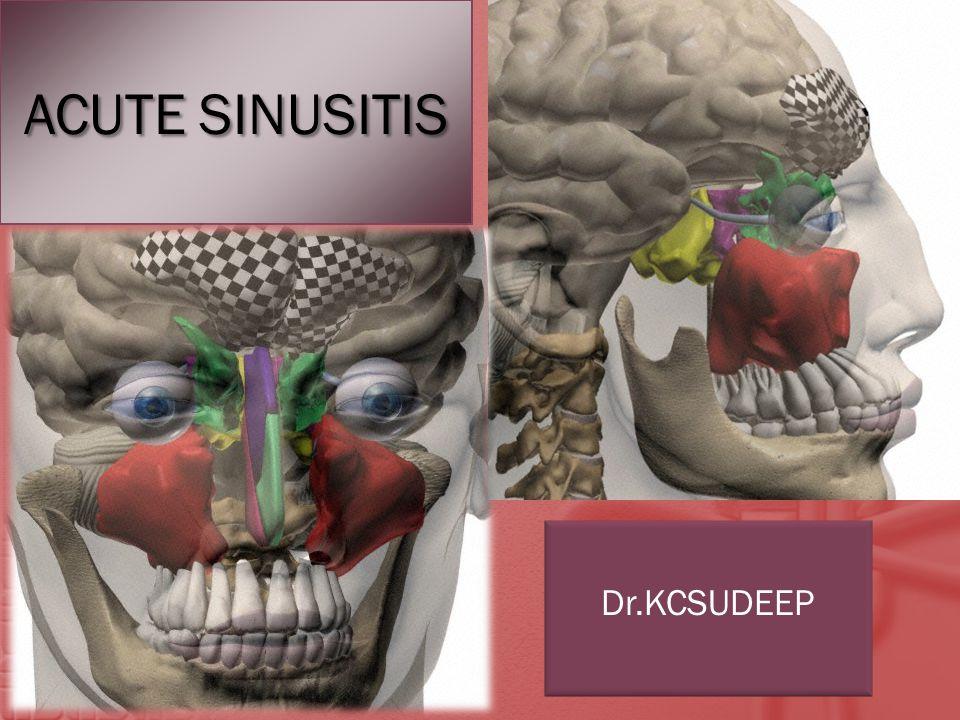 Dr.KCSUDEEP