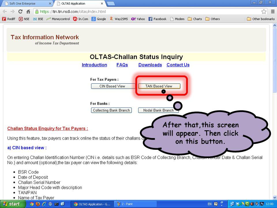Click on My Computer Click on My Computer MUMA11111A 180712