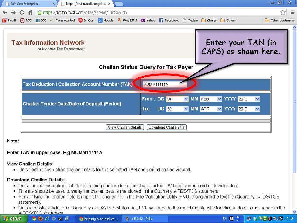 Double-click on Main Folder (mostly FA). MUMA11111A 180712