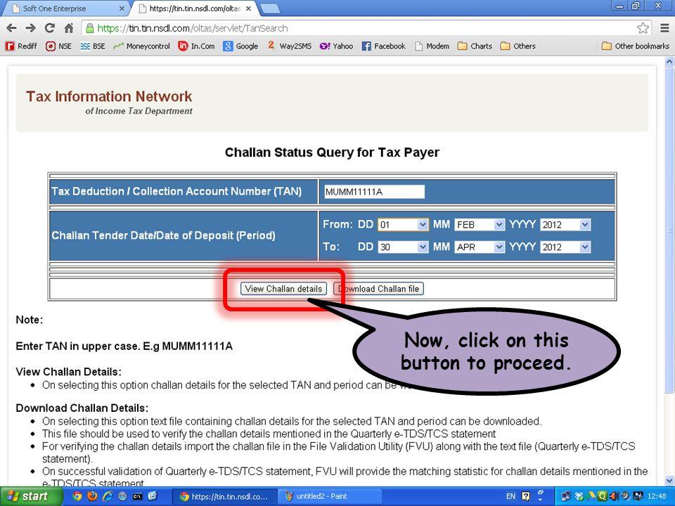 Double-click on Firm Folder. MUMA11111A 180712