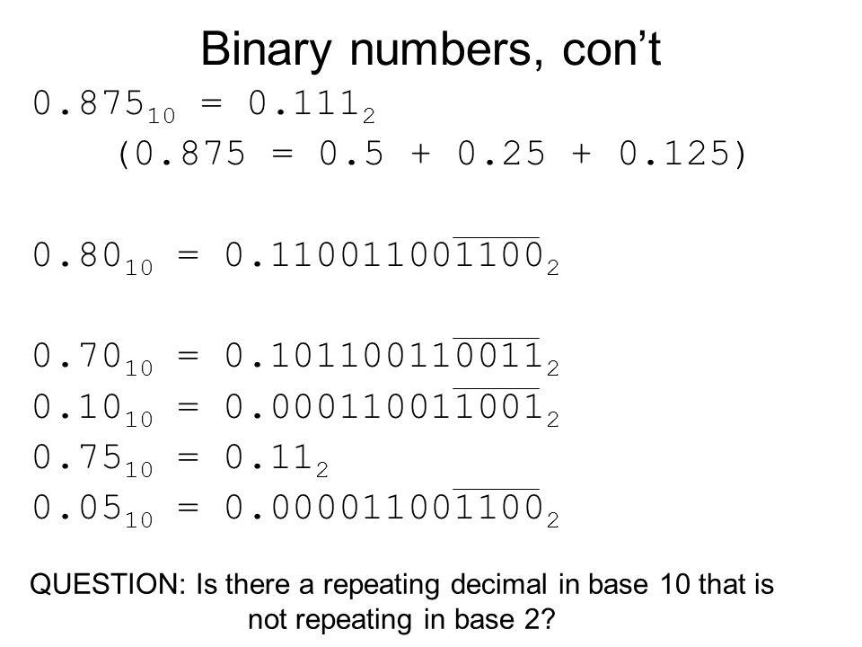Precision issues in Mata mata A = (1e10, 2e10 \ 2e-10, 3e-10) A rank(A) luinv(A) A_inv = (-3e-10, 2e10 \ 2e-10, -1e10) I = A * A_inv I end
