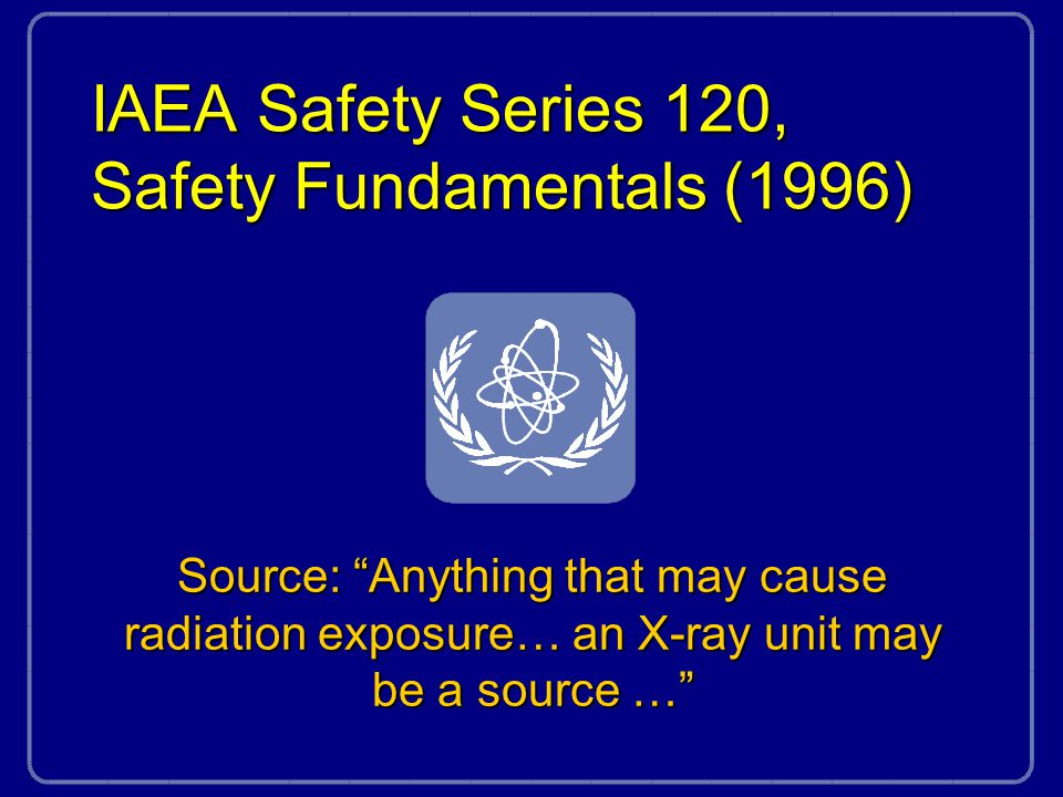 Radiation Protection in RadiotherapyPart 5, lecture 1: Radiation types and techniques83 Summary l A wide variety of radiation qualities are available for the optimization of radiotherapy for individual patients l The choice depends on patient and availability of equipment l Given adequate understanding of radiation properties and patient requirements many highly specialized procedures have been developed to address problems in radiotherapy