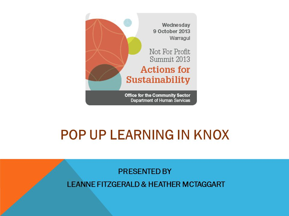 POPPING UP WITH KNOX MOBILE LIBRARY BUS AT SOCIAL HOUSING ESTATE LEARN HOW TO USE AN IPAD CLASS