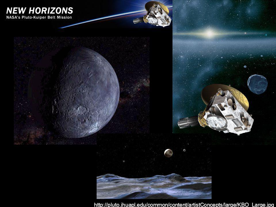 http://pluto.jhuapl.edu/common/content/artistConcepts/large/KBO_Large.jpg Dwarf Planet!