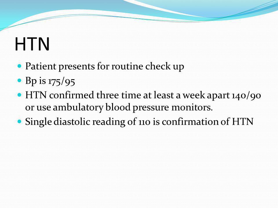 Diabetes meds Actos, Avandia Decreases insulin resistance Lantus Long acting injected insulin Byetta Increases insulin secretion Metformin Decreases absorption