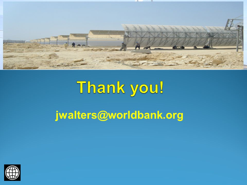 jwalters@worldbank.org