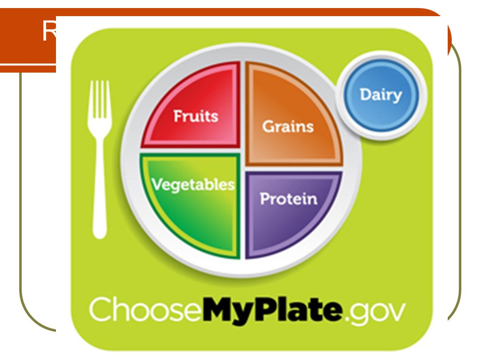 Resources www.DietaryGuidelines.gov Policy Document Advisory Committee Report Public Comments Database www.NutritionEvidenceLibrary.gov