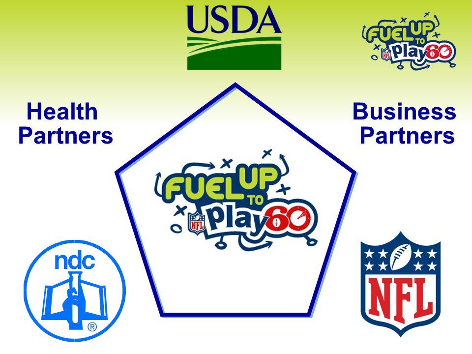 Health Partners Health Partners Business Partners Business Partners