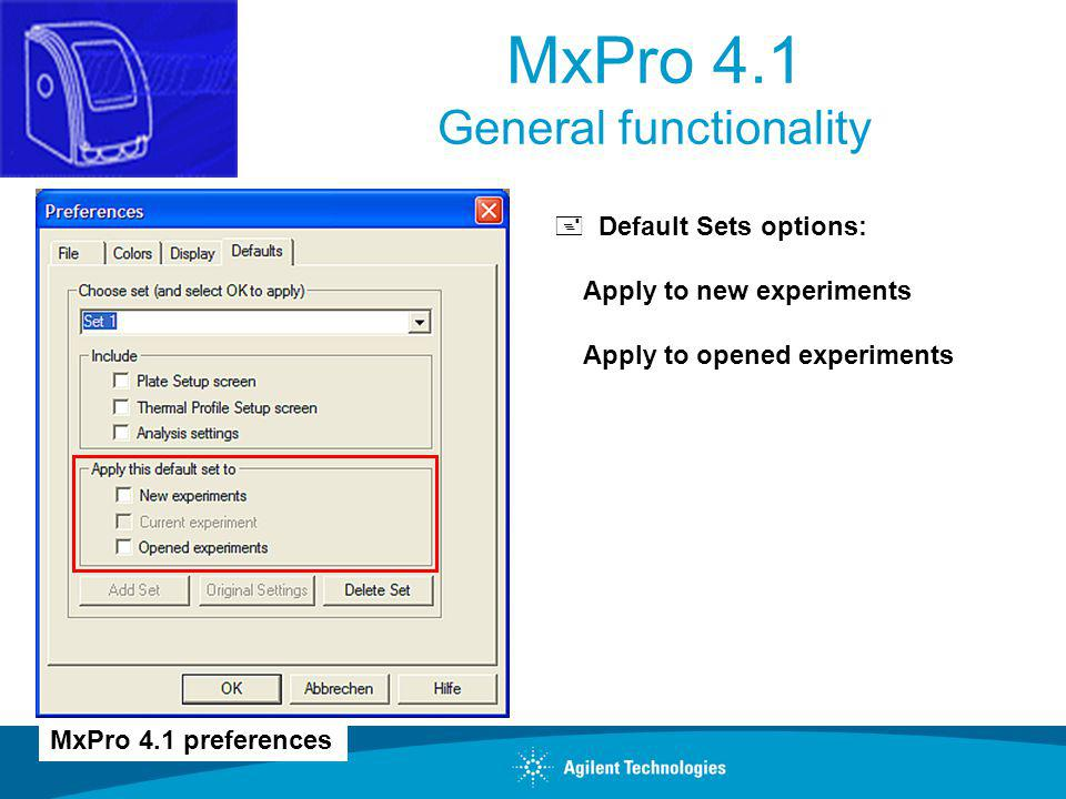 Normalizer Comparative Quantification in MxPro Software Given two samples, multiple genes, and a single normalizer: What is the difference in gene expression.