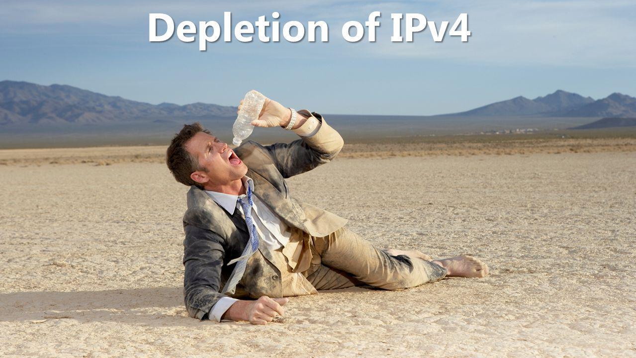 DA Client IPv6 in IPv4 Tunnel IPv6 IPv4 Dual Stack Network DA Server