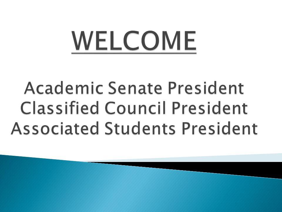 Vice President, Instruction (Interim)