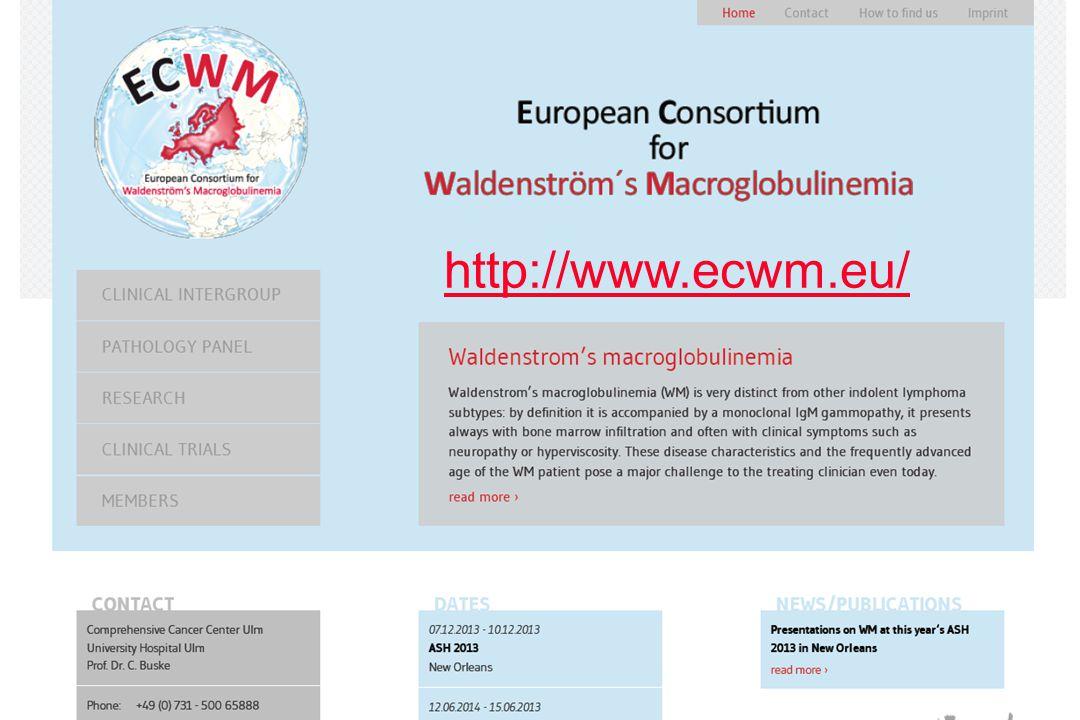 http://www.ecwm.eu/