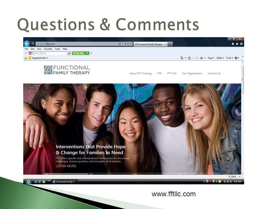 www.fftllc.com
