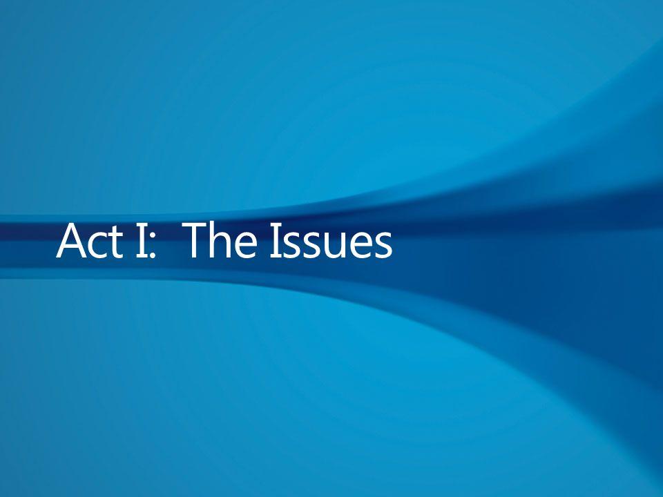 The Rise of Web 2.0 Source: Technorati