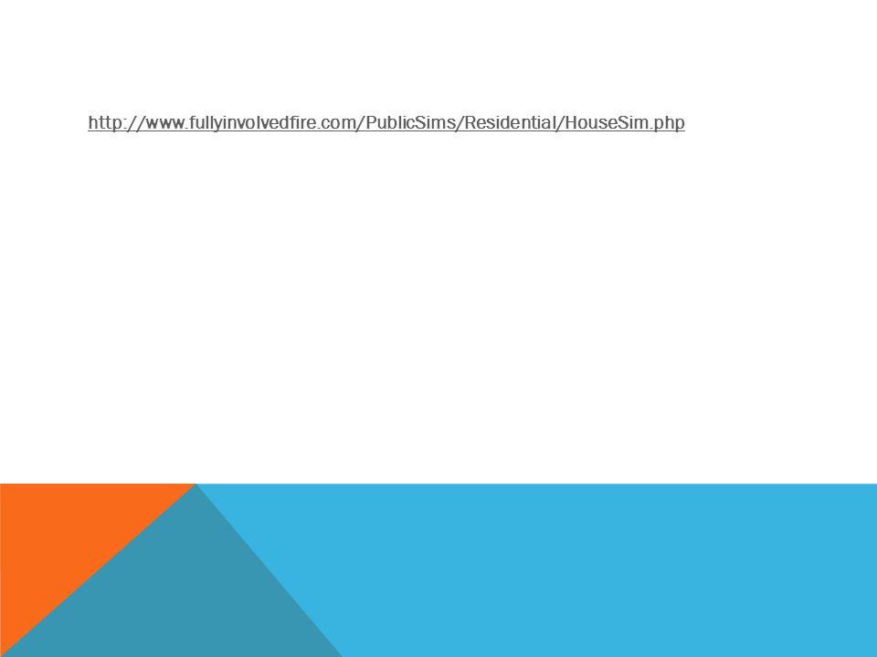 http://www.fullyinvolvedfire.com/PublicSims/Residential/HouseSim.php