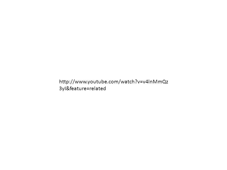 http://www.youtube.com/watch v=v4lnMmQz 3yI&feature=related