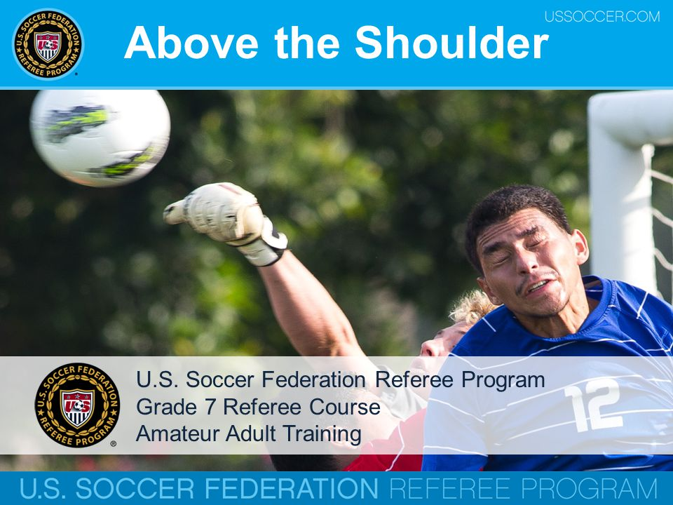 oDoD oes using the arm as a tool mean that the player should always receive a yellow card.