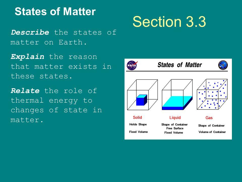 3.2 How Elements Combine Quiz (10 pts) Insert Quiz Here