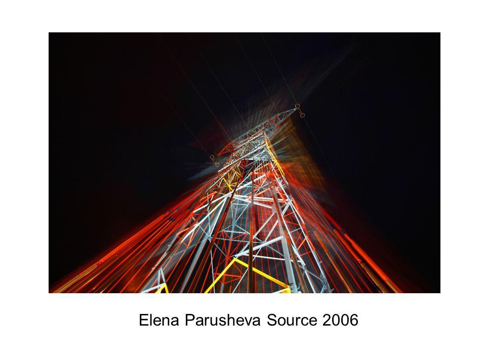 Elena Parusheva Source 2006