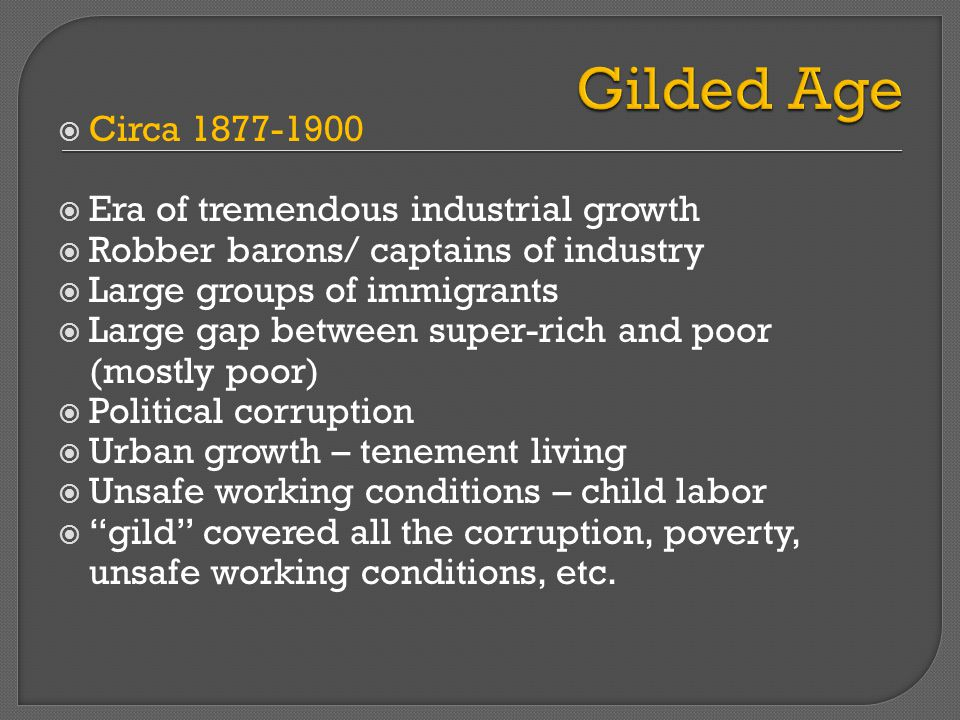 73.What were the effects of the Great Depression on the American Economy.