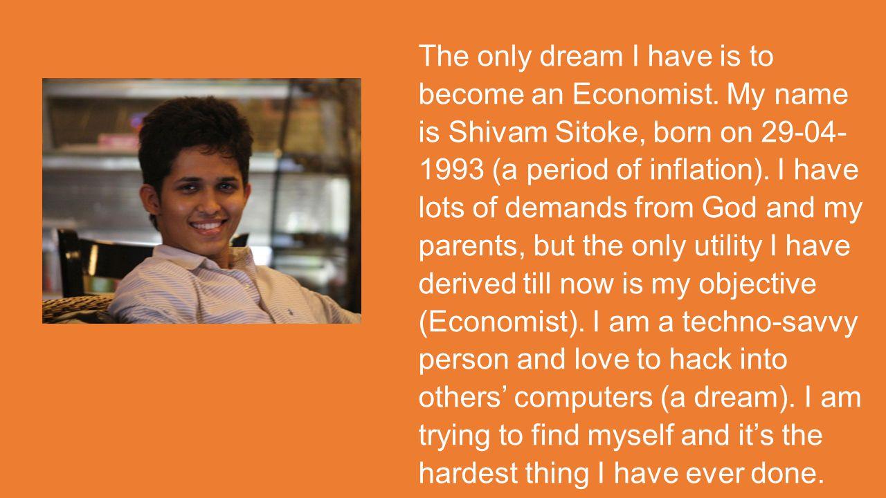 I am Ruchi Rashinkar, 21, from Bhopal, Madhya Pradesh(M.P.), India.