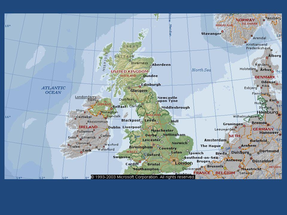 Countries where English is spoken United Kingdom (England, Scotland, Ireland United States Canada Australia New Zealand South Africa Zimbabwe Jamaica, Barbados, St.