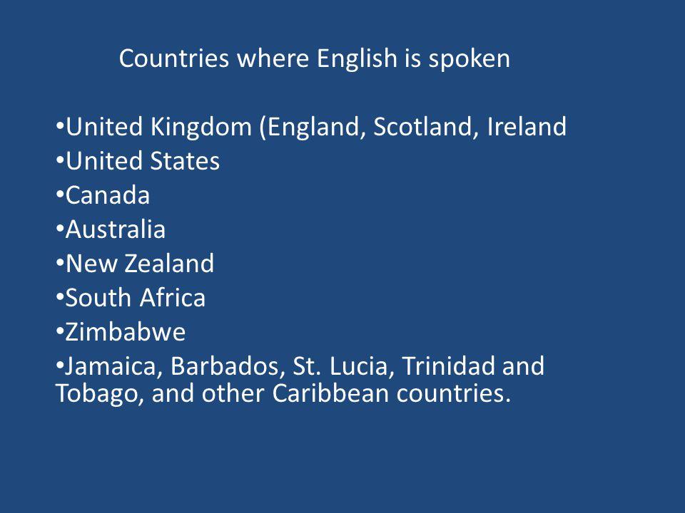 Indo-European languages Albanian Armenian Baltic Celtic Germanic – 1.