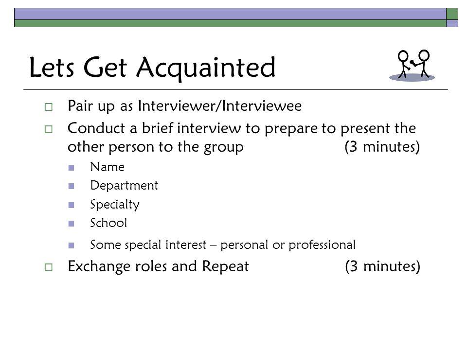 How Students Learn - three principles ( Jigsaw ) 1.