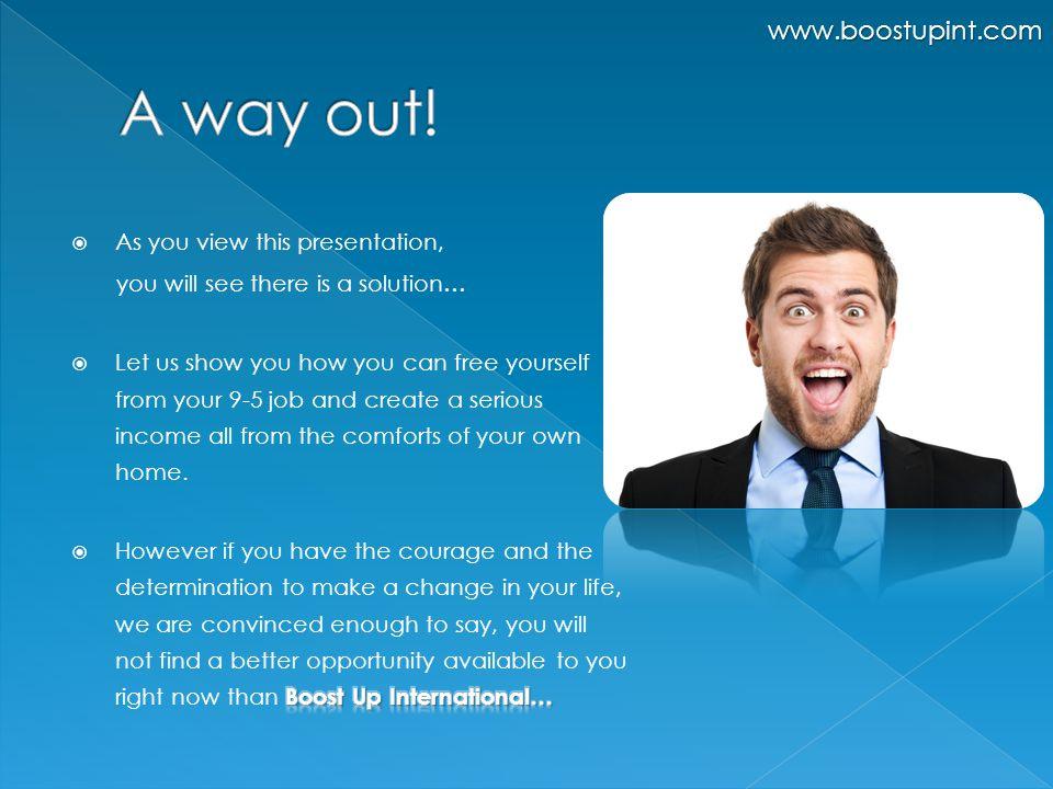 www.boostupint.com