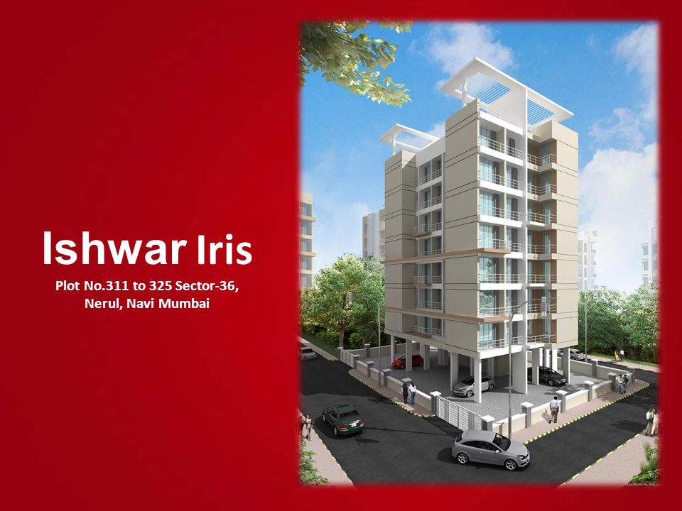 Project Features G+13 storied Tower Mesmerizing Elevation Configuration2Bhk Flat Area: 1040/1060/1056 Sq.Ft.