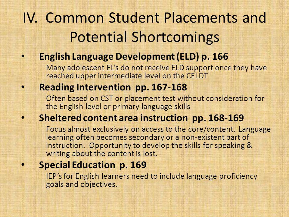 English Language Development (ELD) p.