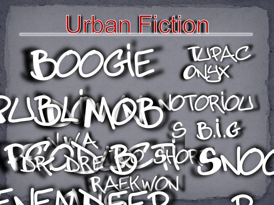 N.W.A Boogie Down Producti ons Publi c Enem y Too Short Tupac Dr.