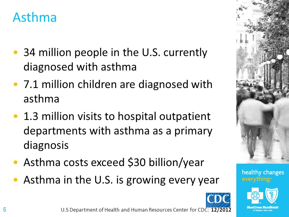 16 Guidelines http://www.nhlbi.nih.gov/guidelines/asthma/asthma_qrg.pdf