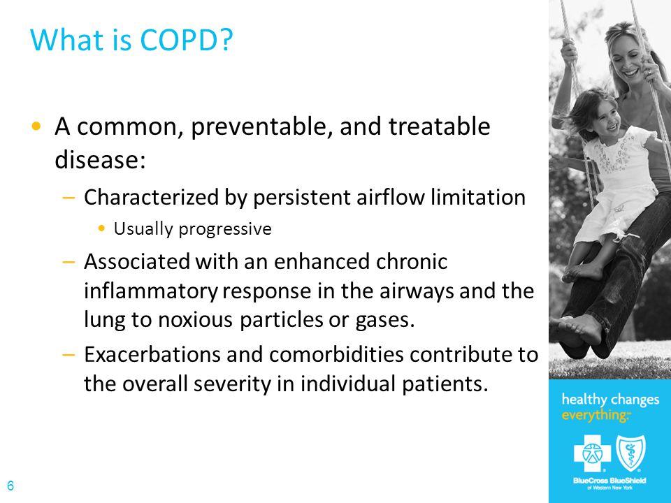 37 Asthma Codes