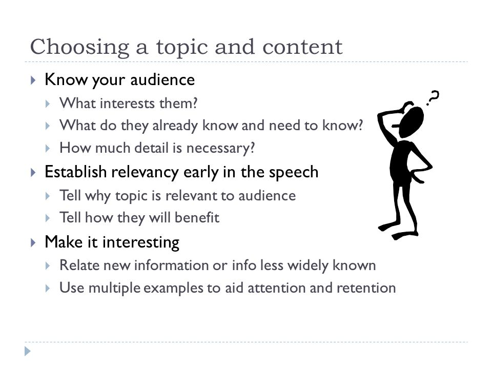 Informational Strategies  Definitions  Explain characteristics, e.g.,usage or appearance  Compare and contrast to clarify, e.g., synonyms/antonyms, e.g., utopia vs.